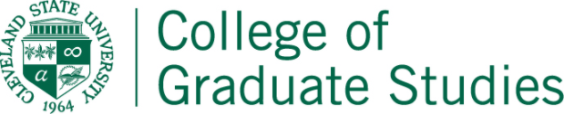 Grad logo